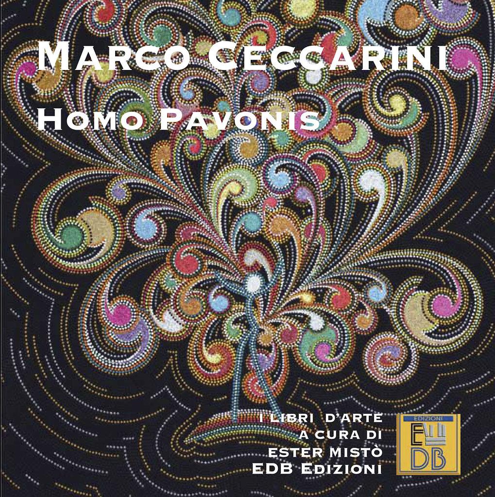 01-EsterMisto-MarcoCeccarini-HomoPavonis.jpg