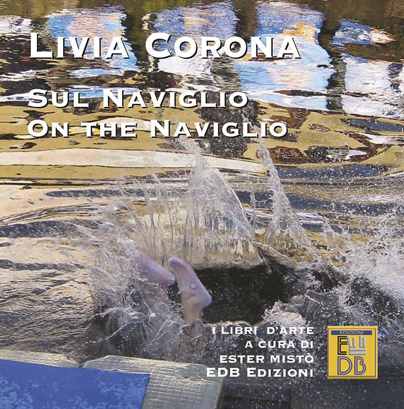 Livia Corona