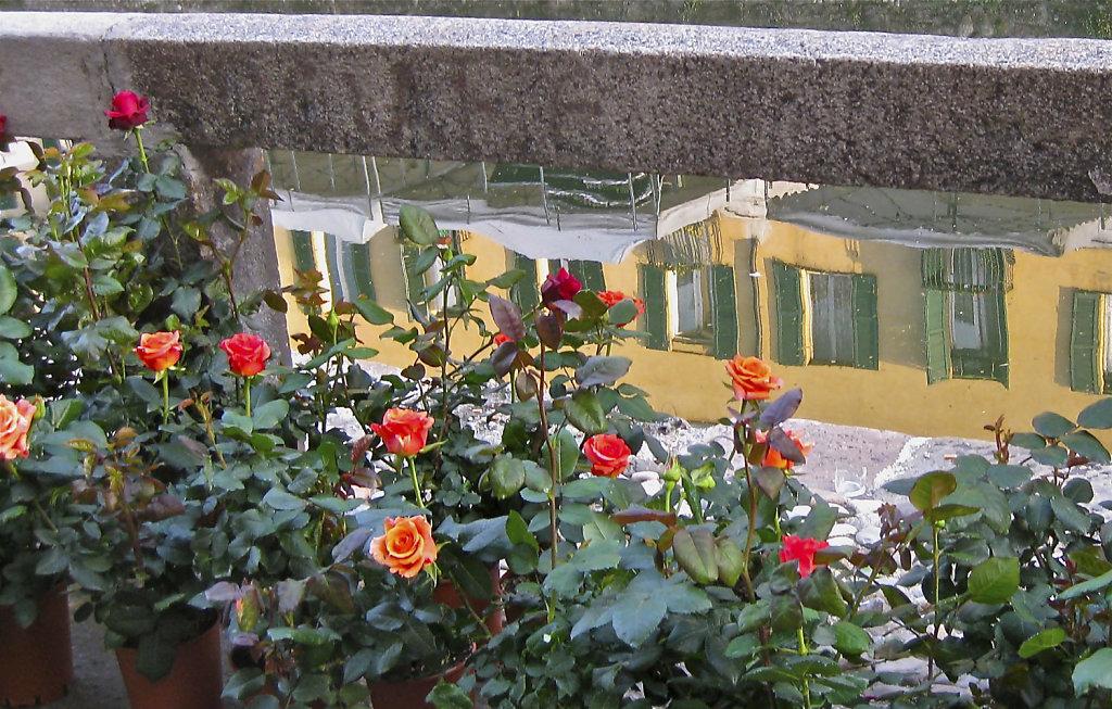 04-EsterMisto-LiviaCorona-SulNaviglio.jpg