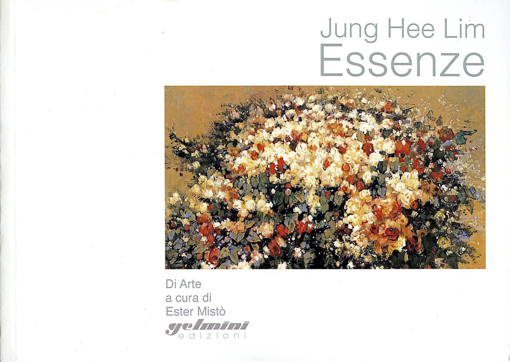 Jung Hee Lim