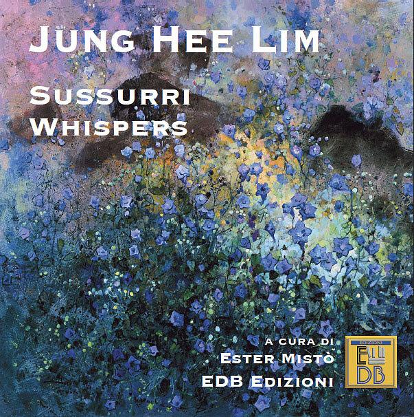 02-EsterMisto-JungHeeLim-Sussurri.jpg