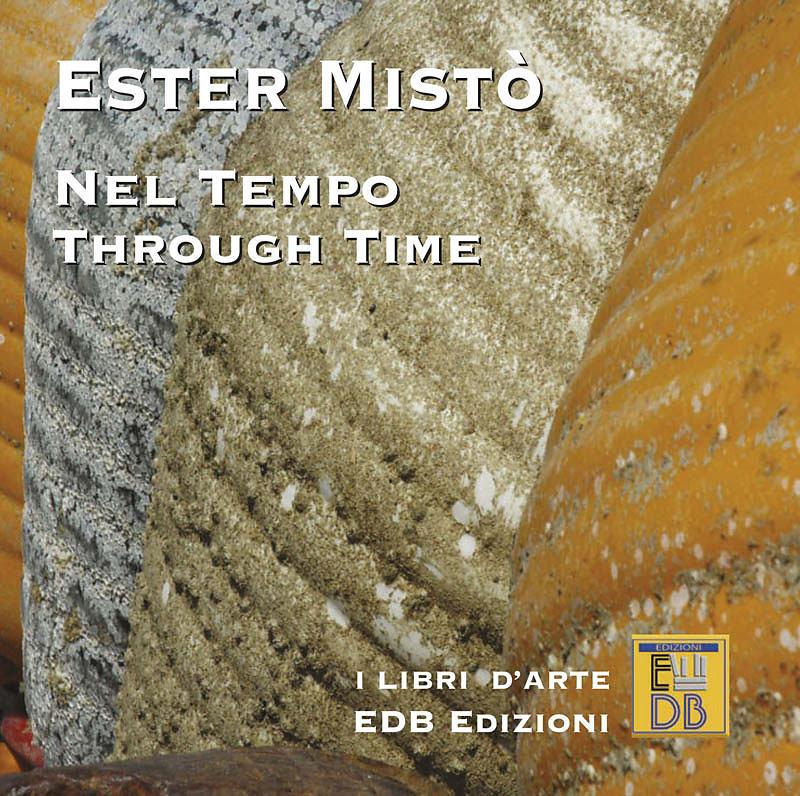 01-EsterMisto-NelTempo.jpg