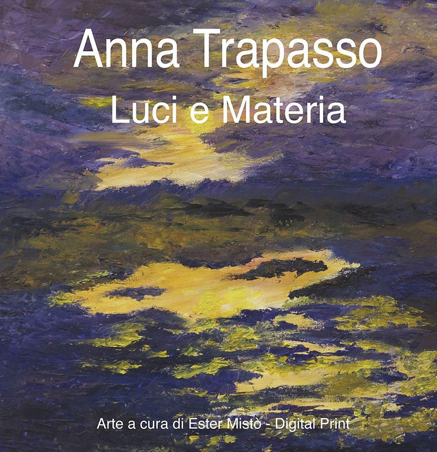 001 Anna Trapasso copertina.indd