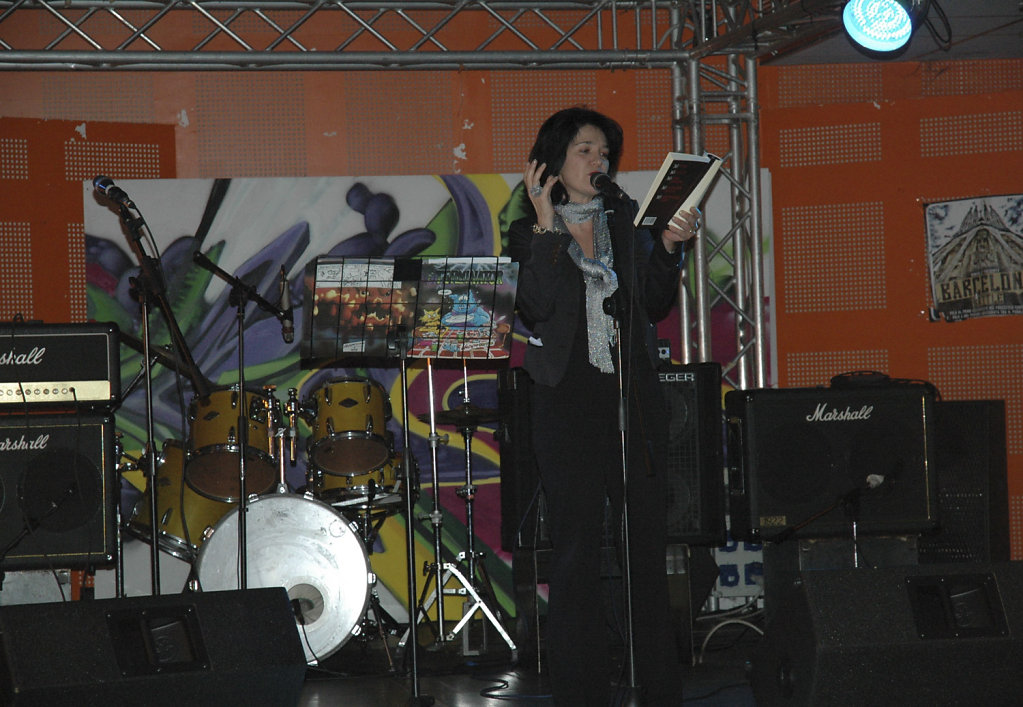 EsterMisto-BarriosMilano365racconti-DSC-2059.jpg