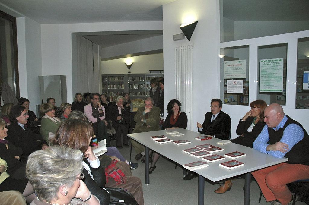 EsterMisto-BibliotecaComabbio-Immagine-073.jpg