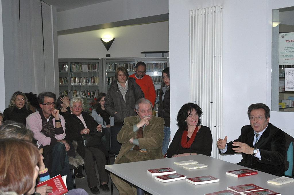 EsterMisto-BibliotecaComabbio-Immagine-074.jpg