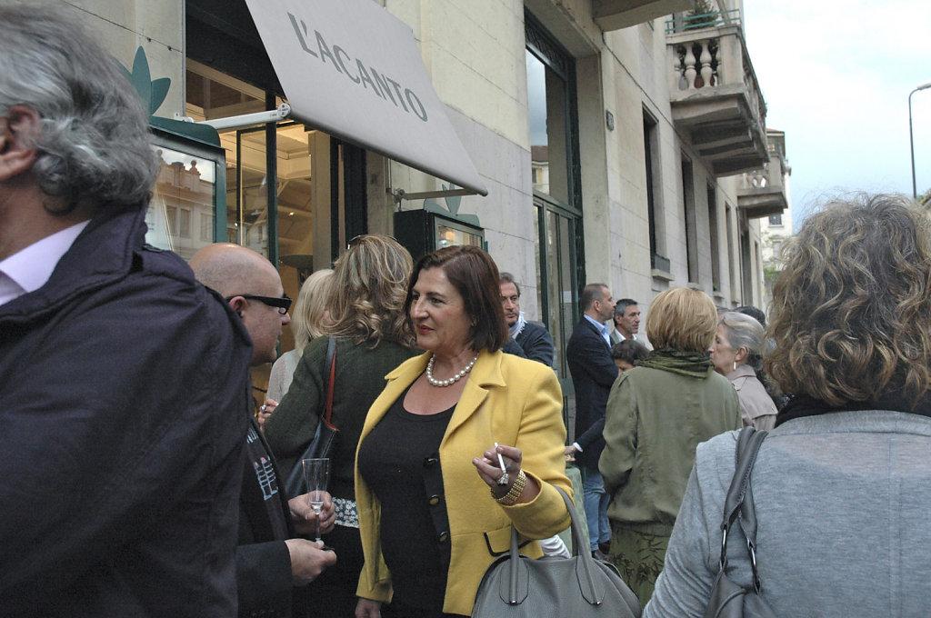 EsterMisto-GalleriaLAcantoSimonaSchira-DSC-9101.jpg