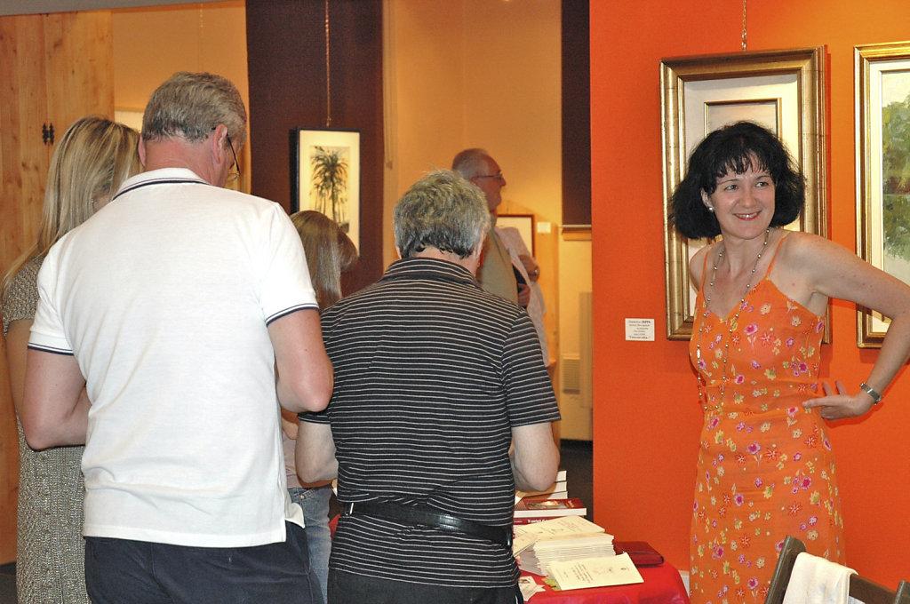 EsterMisto-GalleriaQuadrifoglio-DSC-3875.jpg