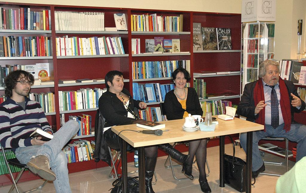 EsterMisto-LibreriaEquilibri365RaccontiErotici-DSC-5317.jpg