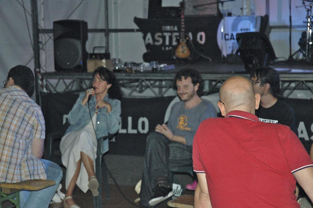 EsterMisto-LibriLambroFestivalRizzoDucceschi-DSC-8921.jpg