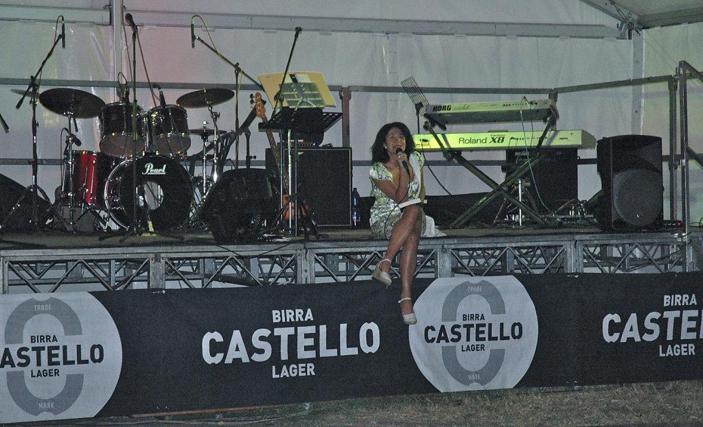 EsterMisto-LibriLambroLifeMilano-DSC-8861.jpg