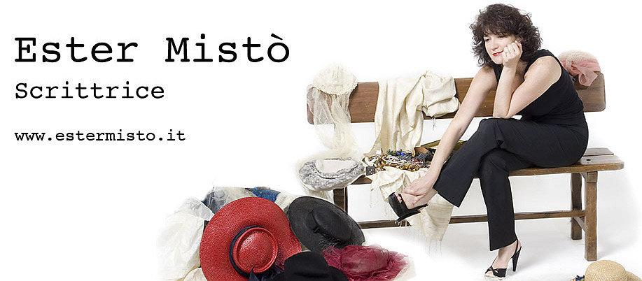 EsterMisto-wwwestermisto.jpg